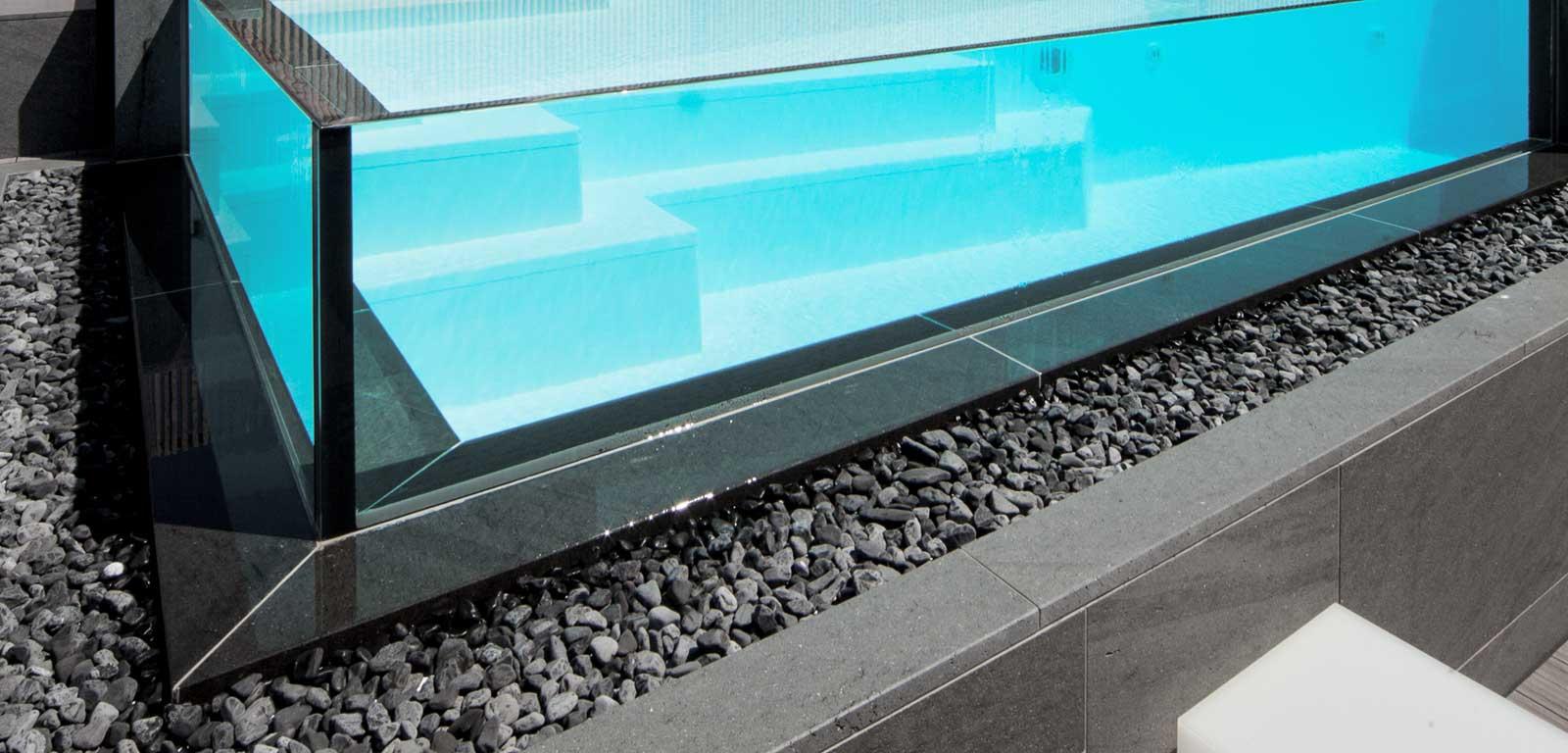Quanto costa una piscina piscine castiglione for Quanto costa un giro in piscina per costruire