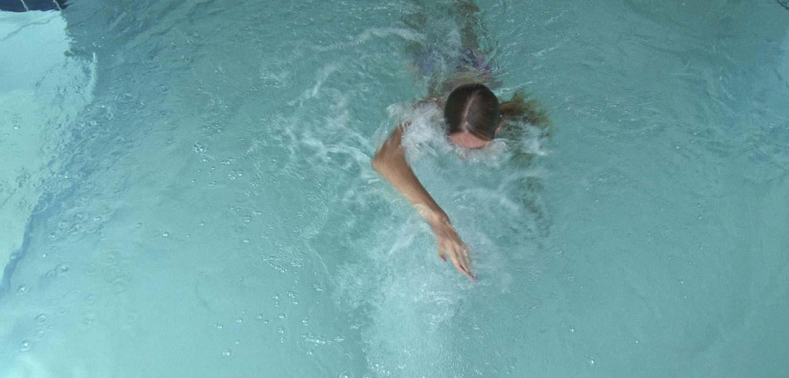 Nuoto Contro Corrente - Accessori ~ Piscine Castiglione