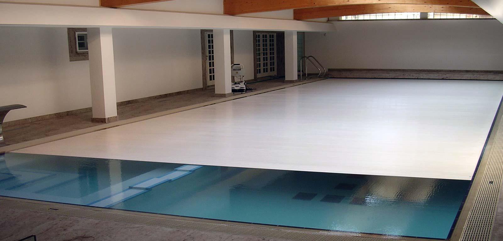 Copertura scale interne il pavimento in cotto per le for Scalini in cotto prezzi