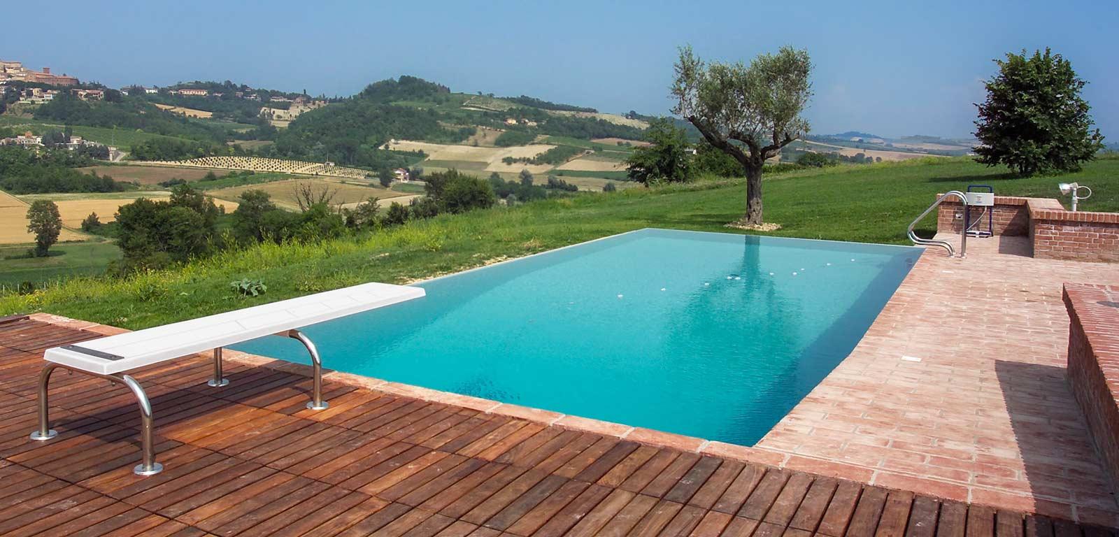 Piscina online prodotti per piscine online idee di - Comprar piscina prefabricada ...