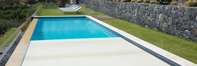 Perch non svuotare la piscina for Clorazione piscine
