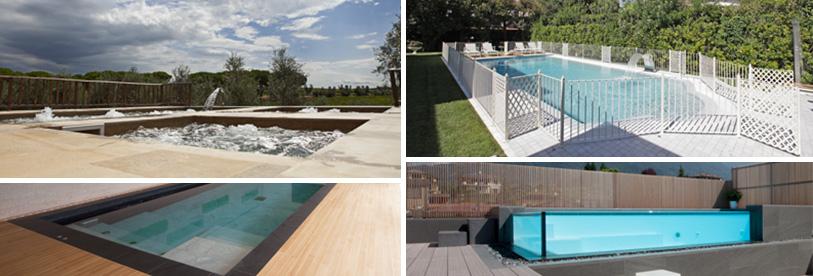 piscine_belle_castiglione