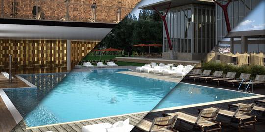 Configuratore piscine