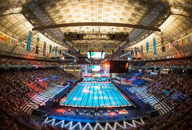piscine-castiglione-grandi-progetti-internazionali