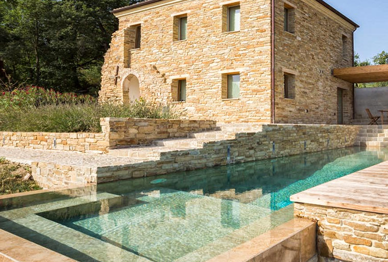 ristrutturazione-piscina