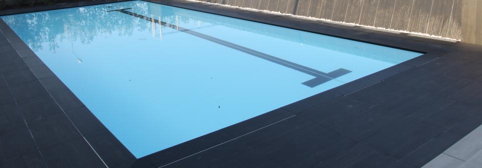 Piscine castiglione propone una nuova possibilita for Clorazione piscine