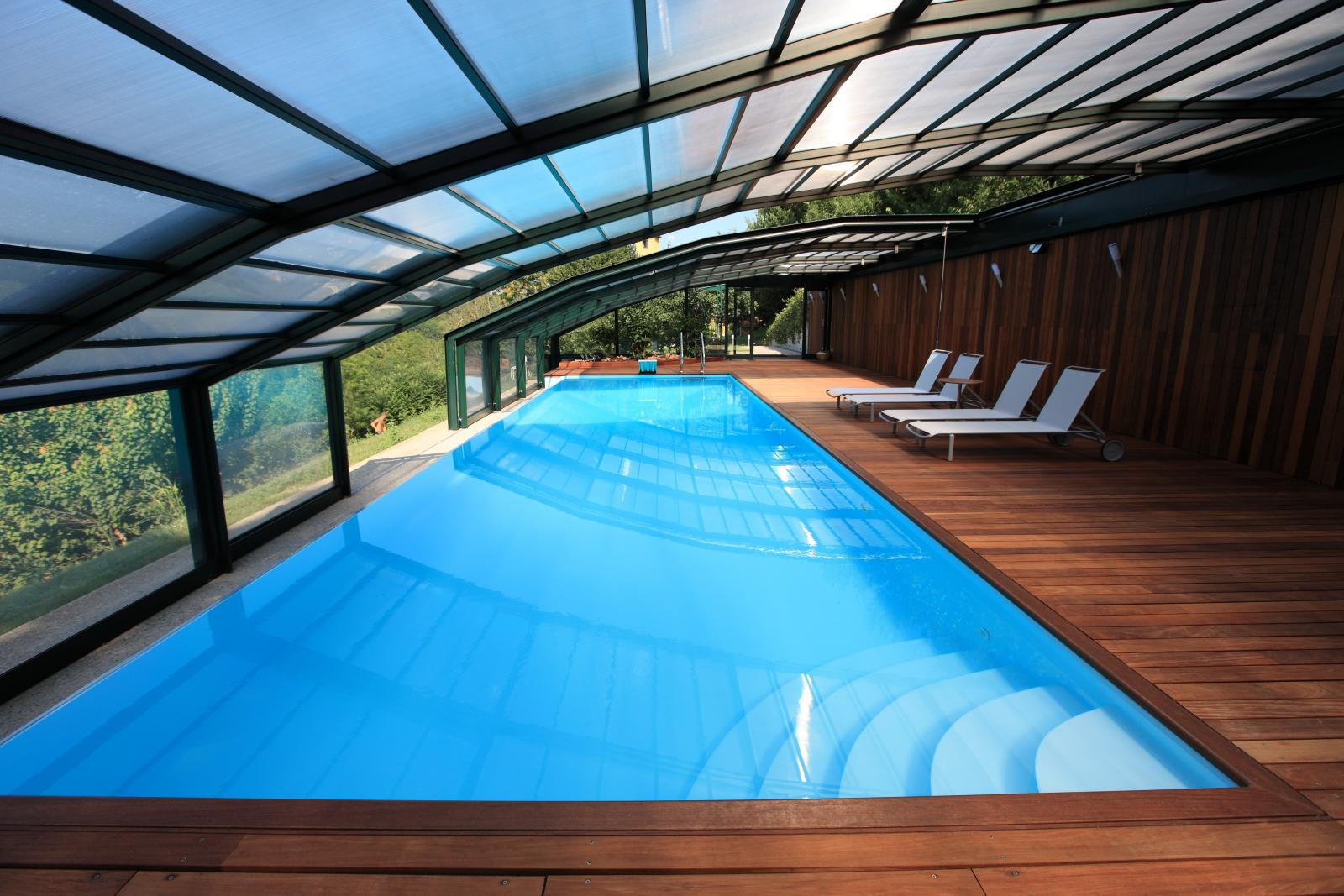Avis piscine caseo a louviers for Piscine de louviers