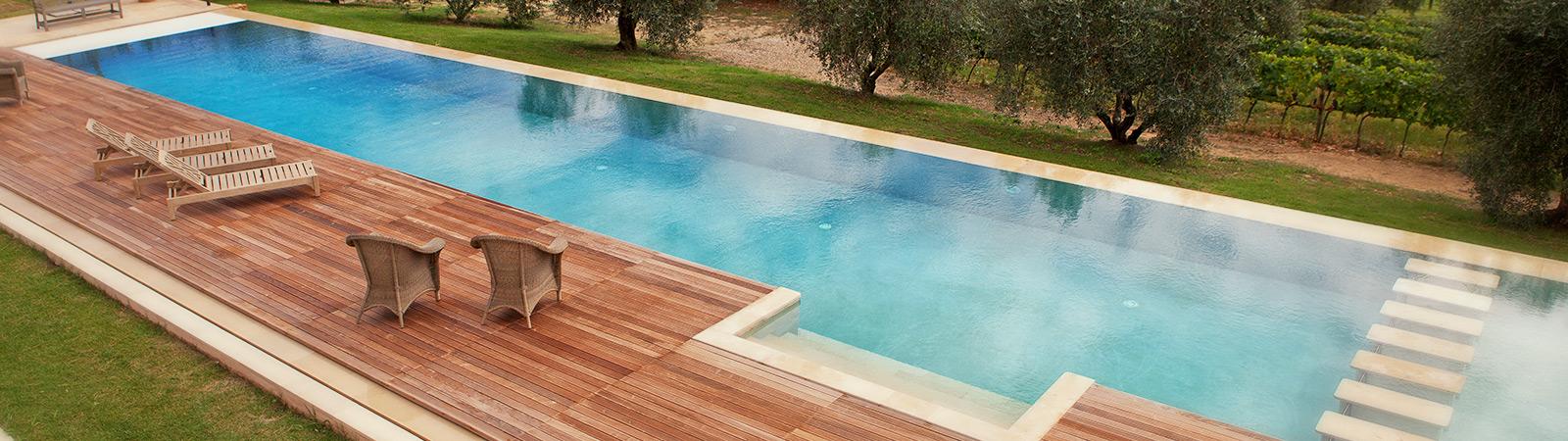 Piscine castiglione costruzione piscine interrate dal 1961 - Piscina olimpiadi ...