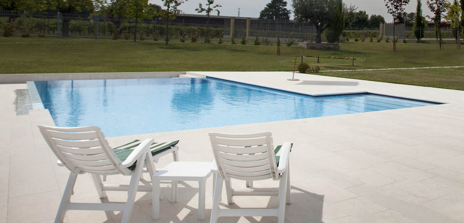 Piscine da interno design with piscine da interno piscina fai da te with piscine da interno - Piscine da interno ...