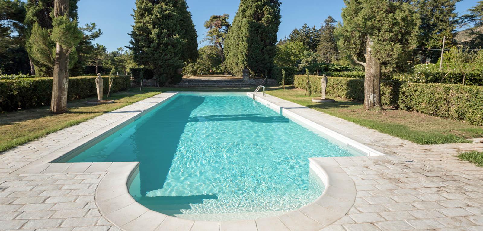 Piscine da giardino oasi di relax per casa tua piscine castiglione - Subito it piscine ...