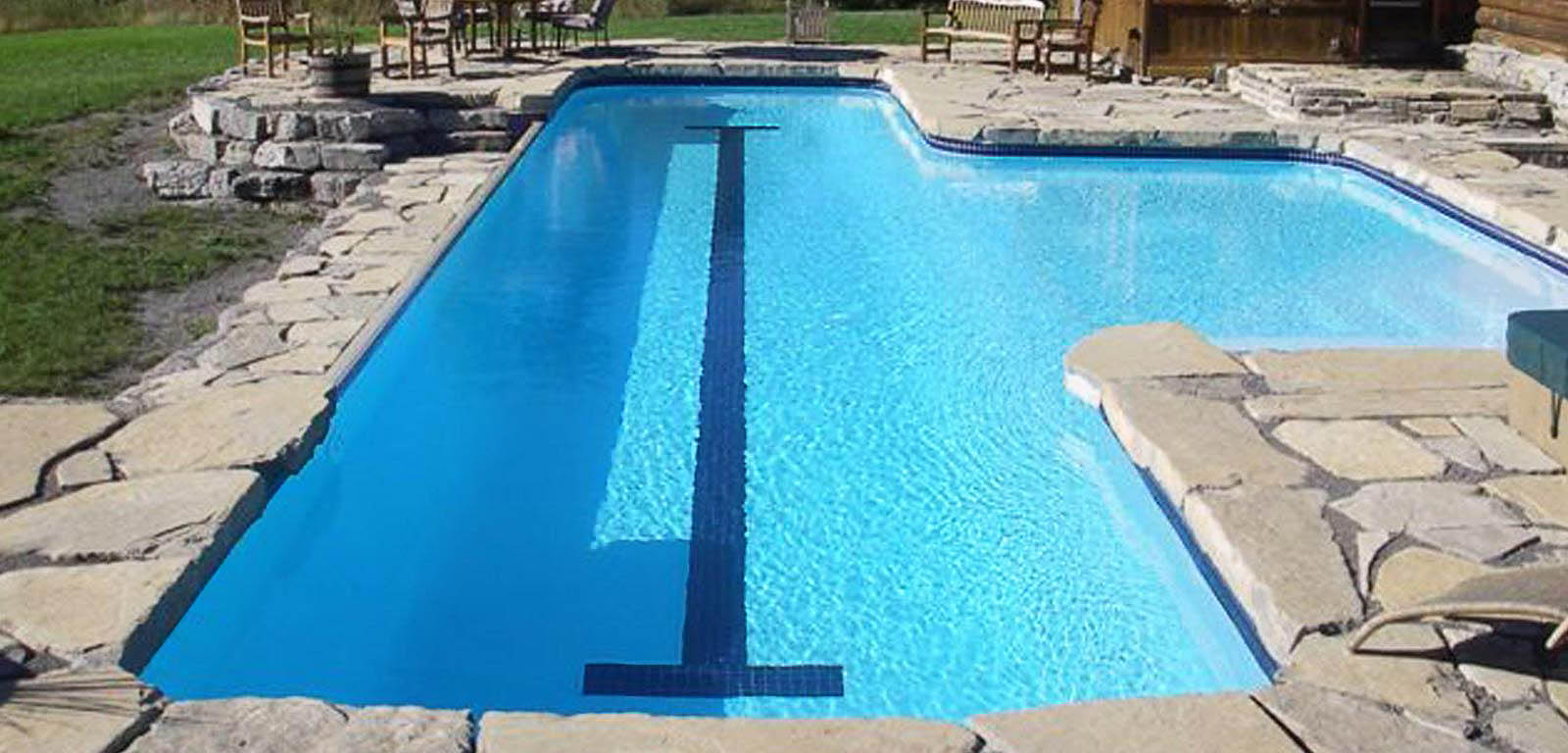 Piscine sport per allenarti in piscina a casa piscine - Piscine per casa ...