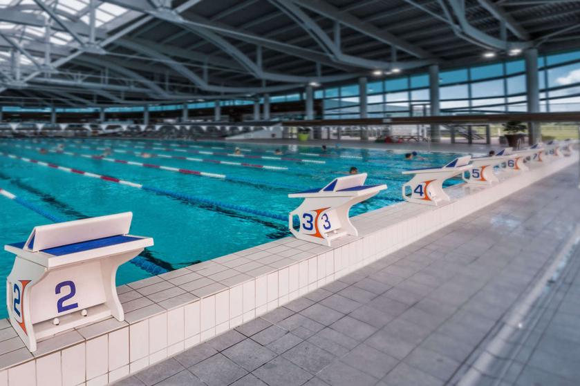 Per un 2016 indimenticabile con piscine castiglione for Clorazione piscine
