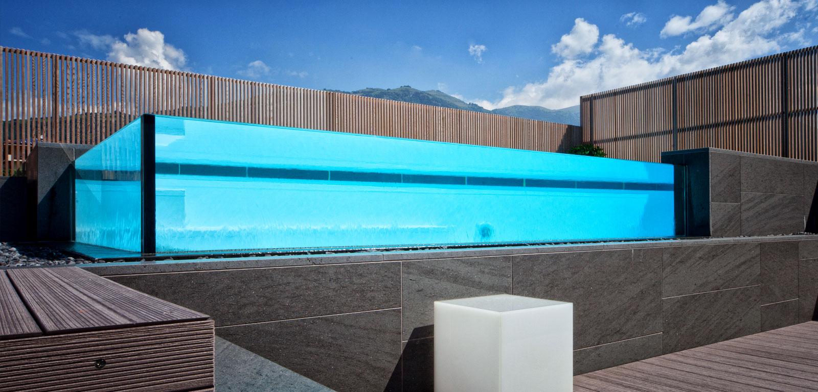 piscine da giardino on line