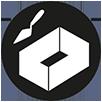 PiscineCastiglione-casseri-cemento-icona