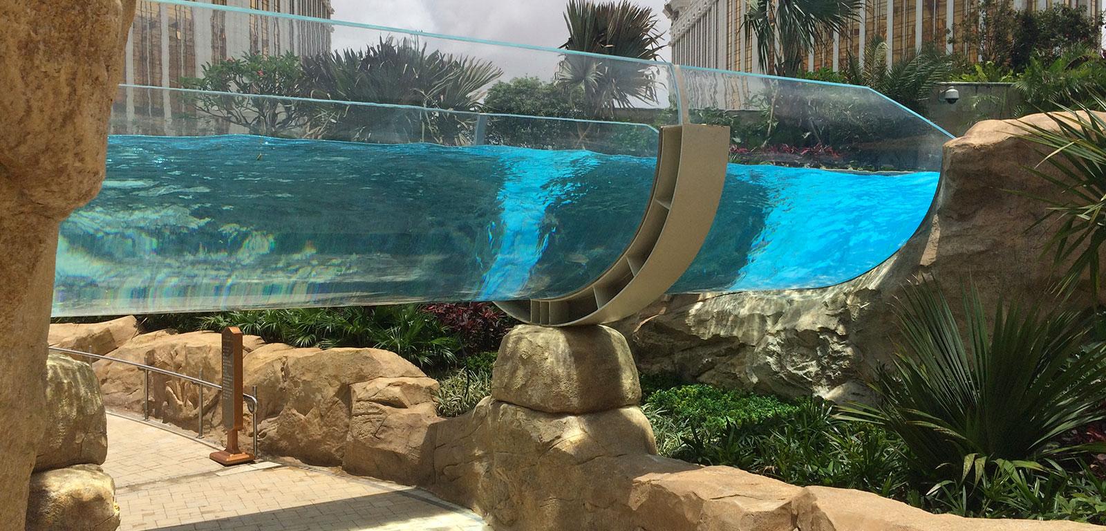 Progetti internazionali piscine castiglione - Progetti ville con piscina ...
