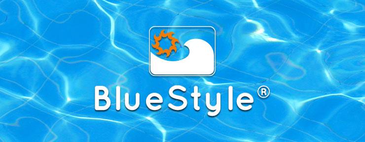Tecnologia BlueStyle®