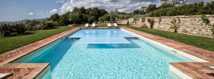 Vuoi aprire la piscina da solo piscine castiglione for Clorazione piscine