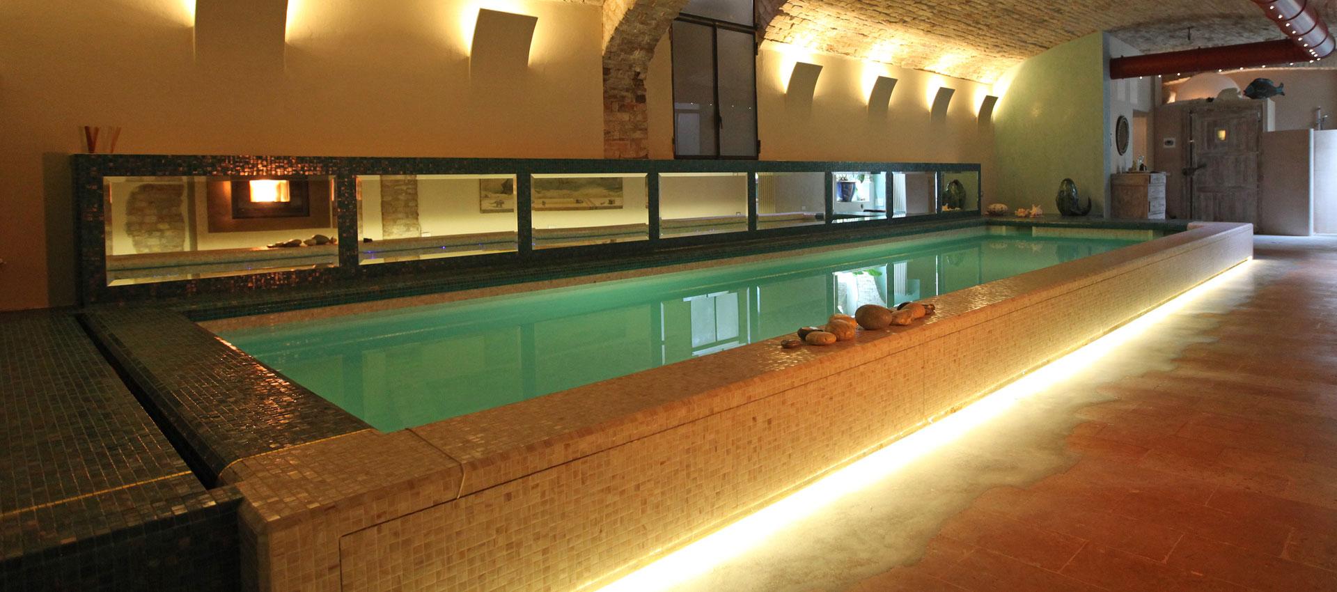 Schema Elettrico Per Piscina : Riscaldamento per piscine piscine castiglione