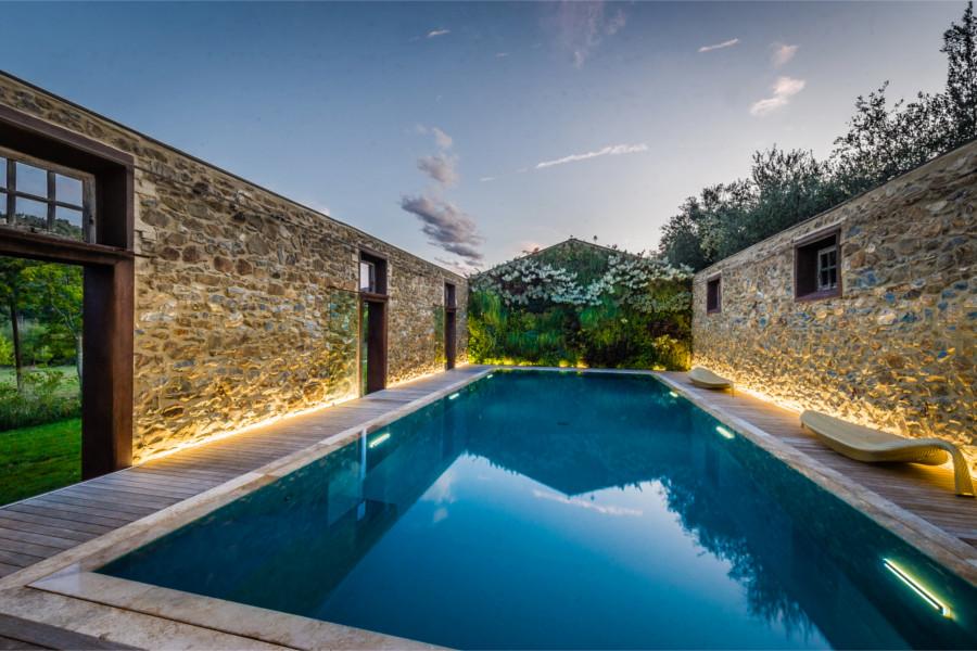 Rinnovare la piscina detrazioni fiscali 2018 piscine for Detrazioni fiscali 2018
