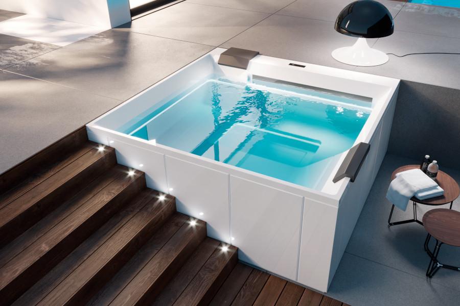 Minipiscina-eclipse-piscine-castiglione