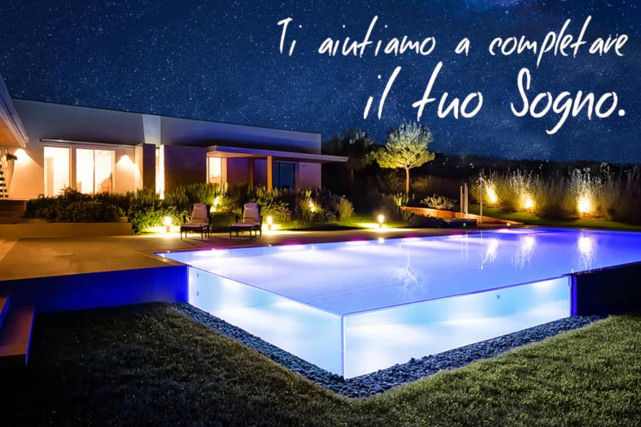 promozione_piscine_castiglione
