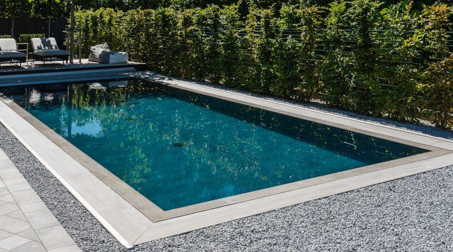 Cloro nelle piscine | Piscine Castiglione