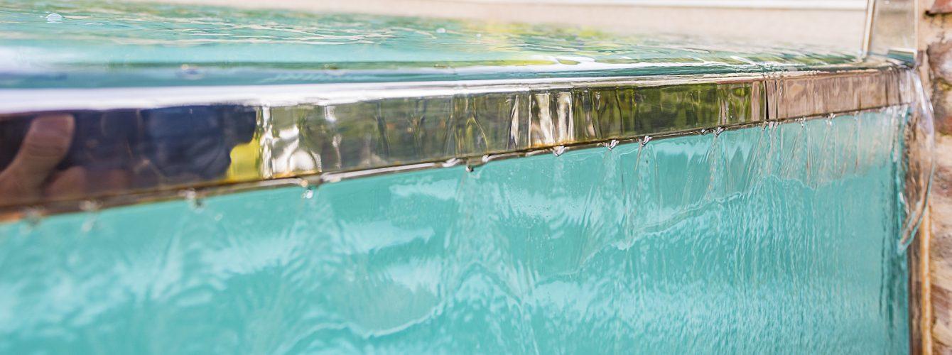 dettaglio-cascata-piscina-messina