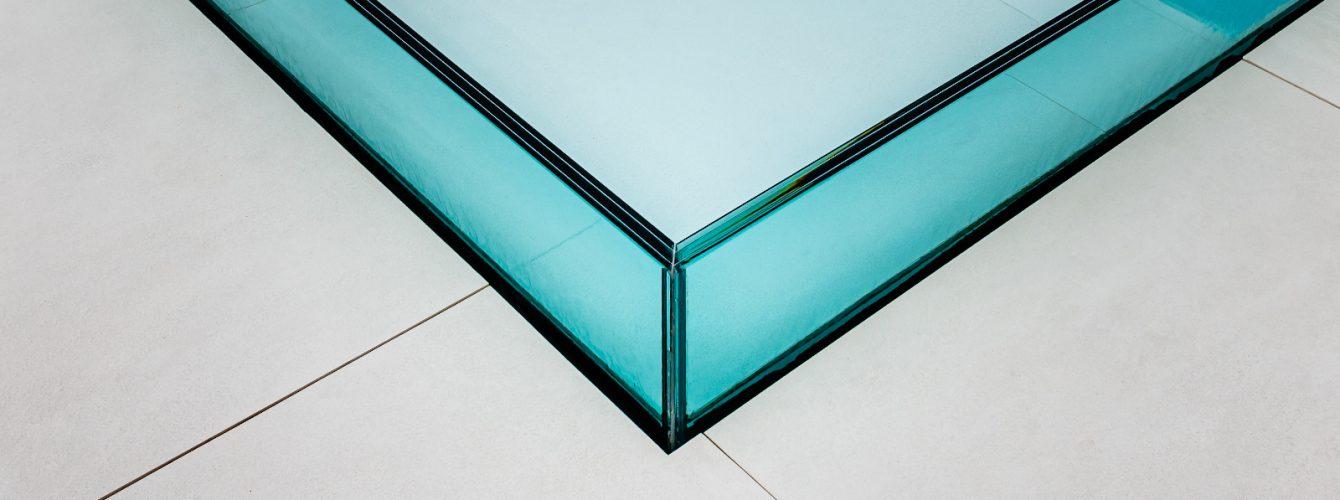 dettaglio-bordo-crystal