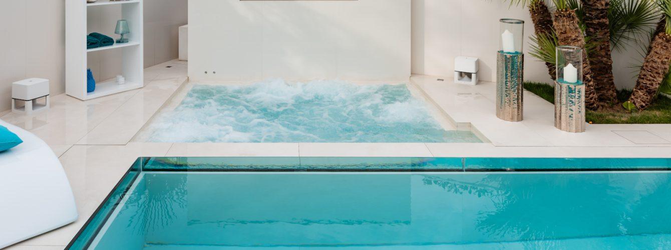 idromassagio-piscina