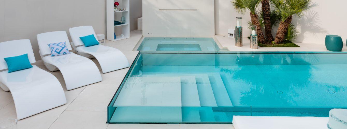piscina-arezzo-relax