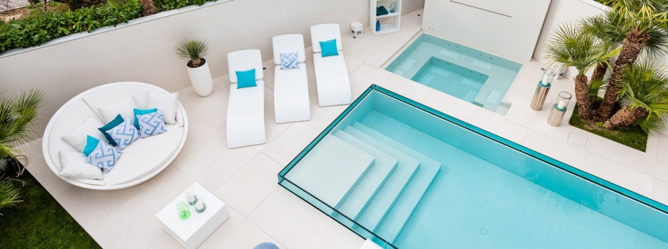 piscina-lusso