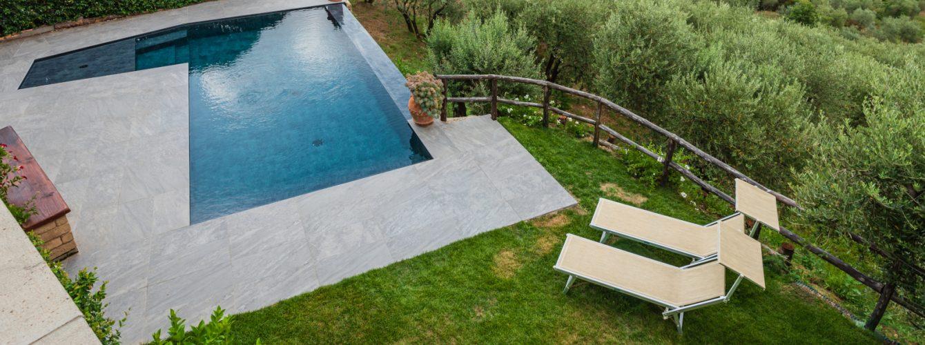 piscina-con-vista