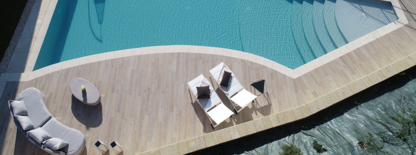 piscina-forma-libera