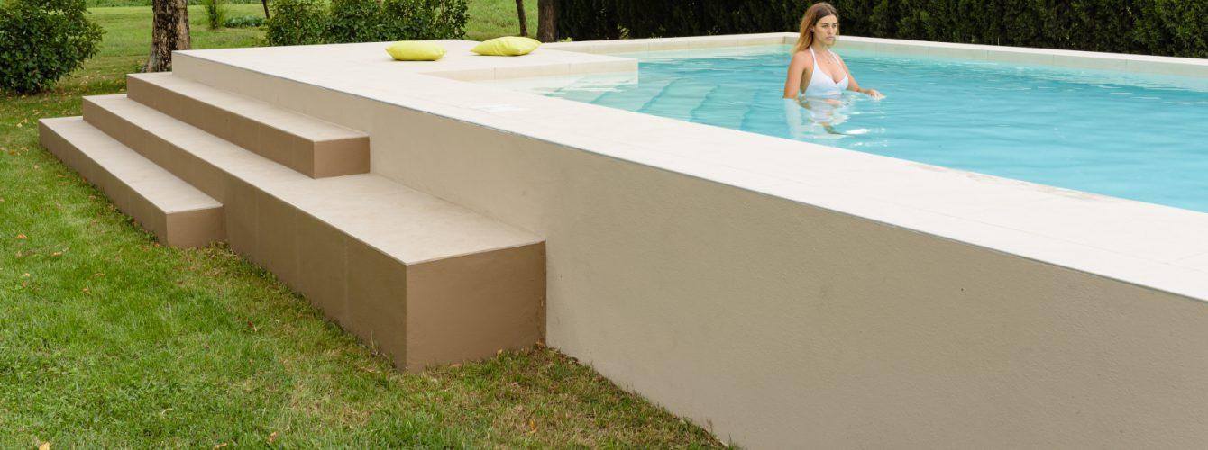 piscina-finiture-gres