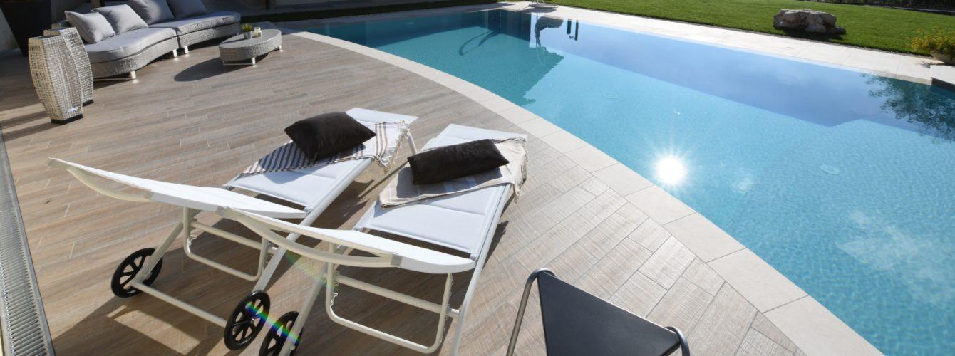 piscina-privata-giardino