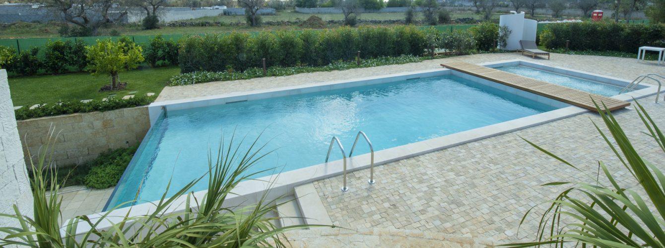 piscina-rettangolare