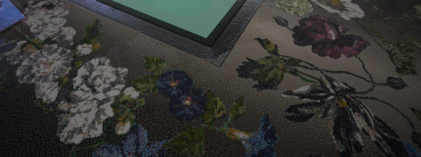 dettaglio-mosaico-piscina
