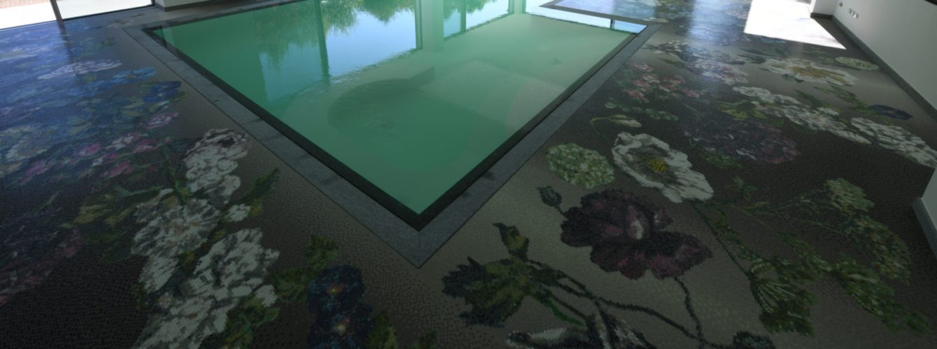 piscina-interno