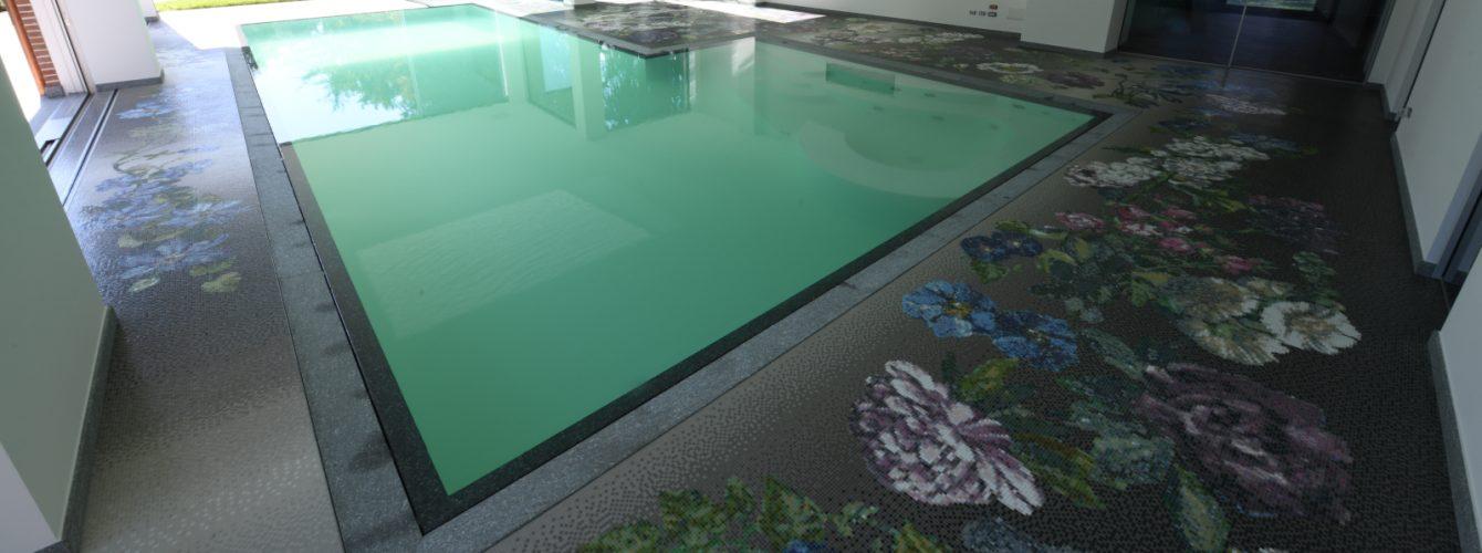 piscina-mosaico