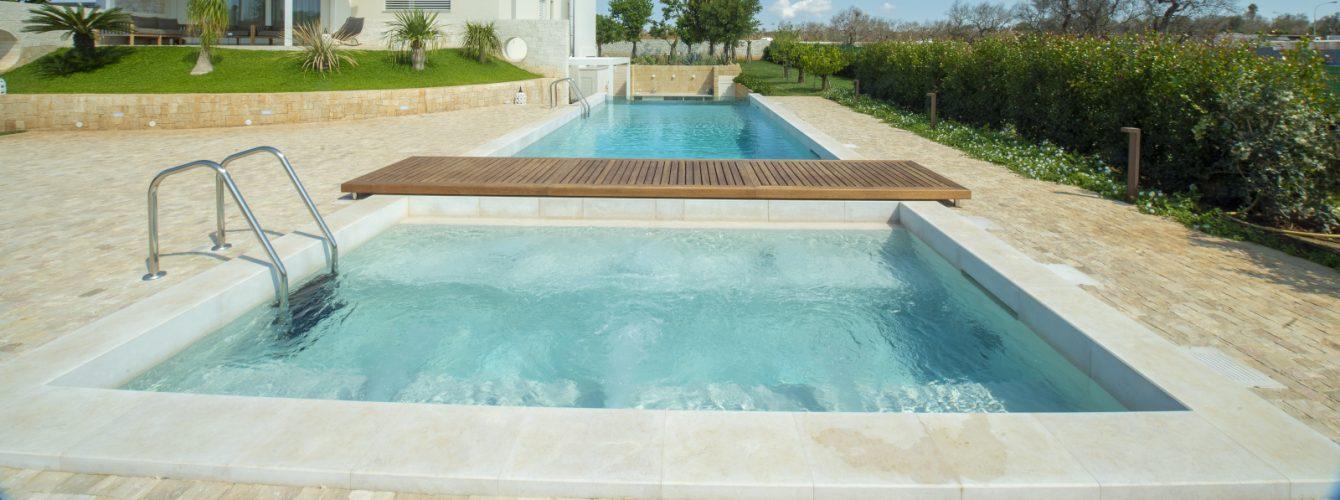 piscina-zona-prendisole
