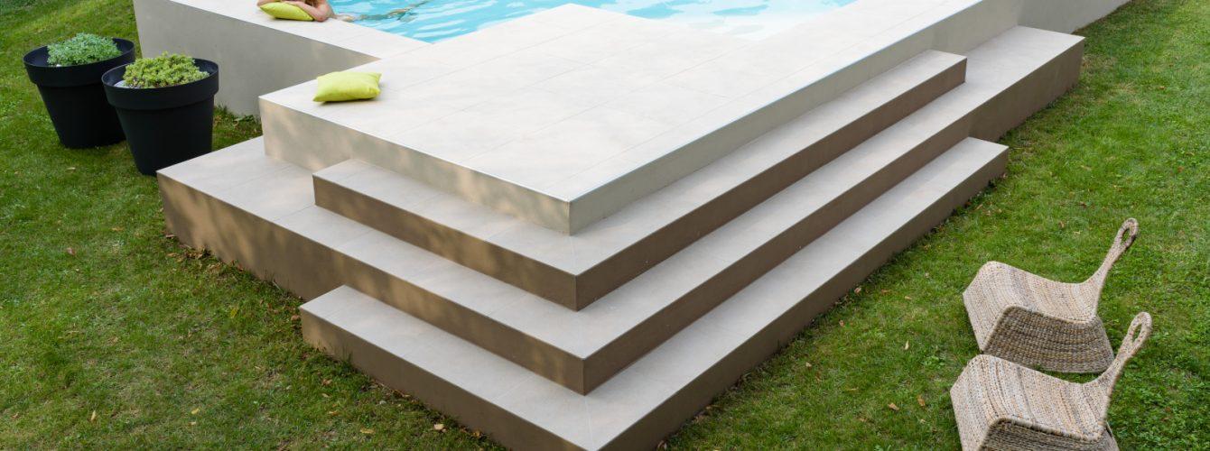 scala-accesso-piscina