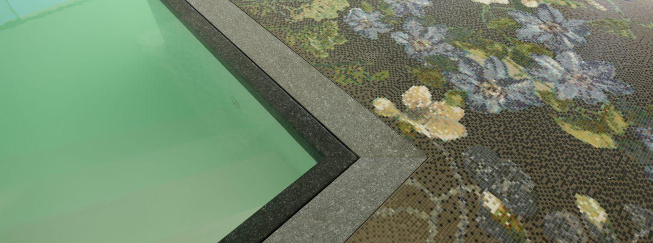 piscina-bordo-sfioro