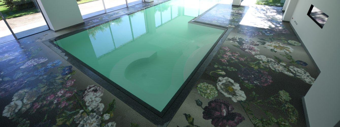piscina-con-mosaico