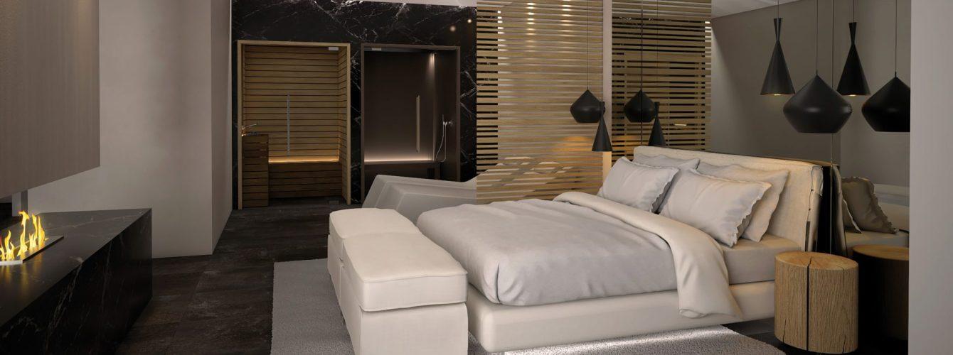 sauna e bagno turco